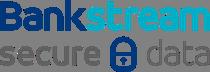bankstream-logo